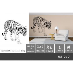 Tygrys 217