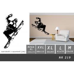snowboardzista 219