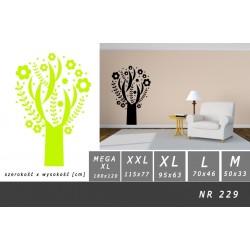 Drzewo 229