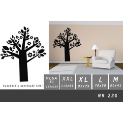 Drzewo 230