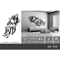 Tygrys 309