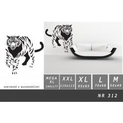 Tygrys 312