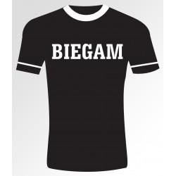 36 BIEGAM T- shirt