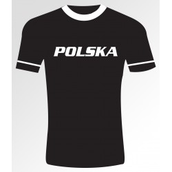 Polska T- shirt