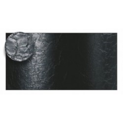 Folia Dekoracyjna Skóra -Meble Auta