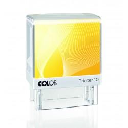Printer  IQ 10