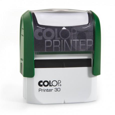 Pieczątka Nowy Printer 10