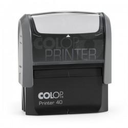Pieczątka Nowy Printer 40