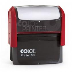Pieczątka Nowy Printer 50