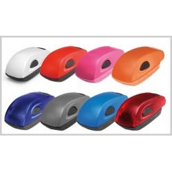 Pieczątka kieszonkowa Stamp Mouse 20, 30