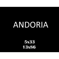 Andoria