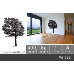 drzewo 2
