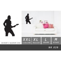 muzyka 3