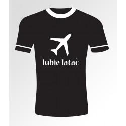 Jeszcze Wolny t-Shirt