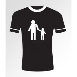 Lubię Latać t-Shirt