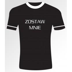 Szukam żony - t-Shirt