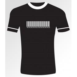 Jestem niczyja - t-Shirt